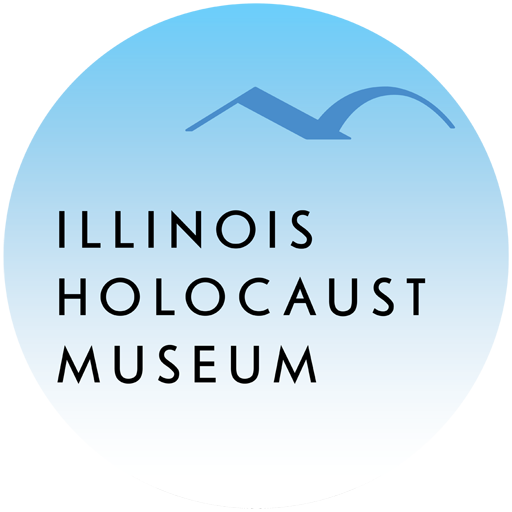 Illinois Holocaust Museum Android APK Download Free By Acoustiguide Inc.