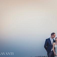 Wedding photographer Livio Fioravanti (LivioFioravanti). Photo of 09.09.2016
