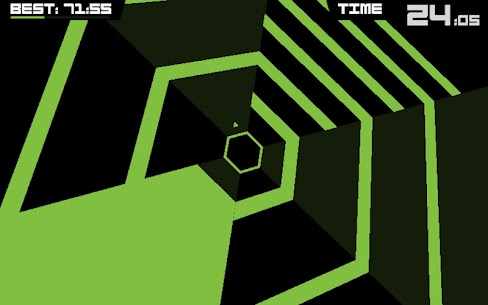 Super Hexagon Mod Apk 1.0.8 (Unlimited Money) 4