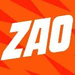 ZAO APK Logo