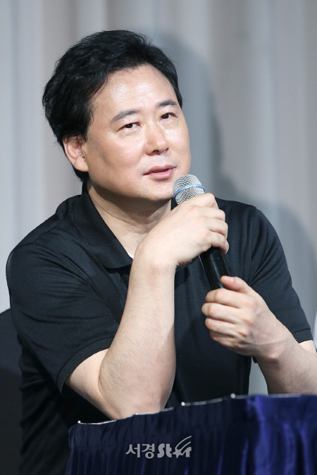kimchanghwan