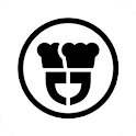 ChefsTalk - Get inspired icon