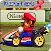 Guide Super Mario Kart 8 APK