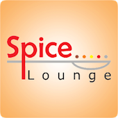 Spice Lounge Official
