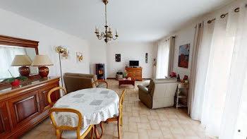 maison à Chateau-d'olonne (85)