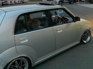 アルト HA24S 21年式位。?周年記念車のカスタム事例画像 たかひろん☆さんの2020年10月04日21:20の投稿