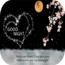 Download Good Night Images Wishes Love Gif APK latest