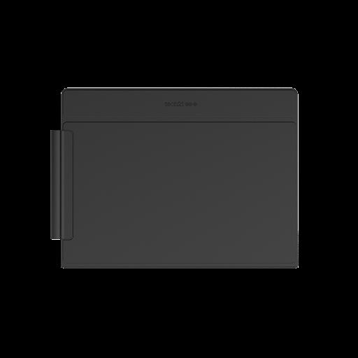 buy popular 51fc8 a3c8f Tech21 Evo Adapt Case for Google Pixelbook - Google Store