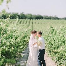 Wedding photographer Roman Klimentev (Inferno). Photo of 06.07.2017