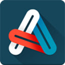 AwesomeClip Web Clipper (Beta)
