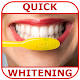 How to Whiten Teeth Instantly Download for PC Windows 10/8/7