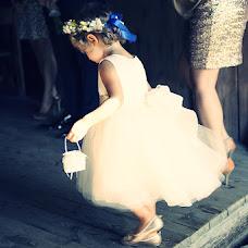 Wedding photographer Jacek Gasiorowski (gasiorowski). Photo of 25.01.2014