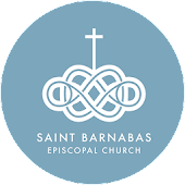 Saint Barnabas Episcopal Church