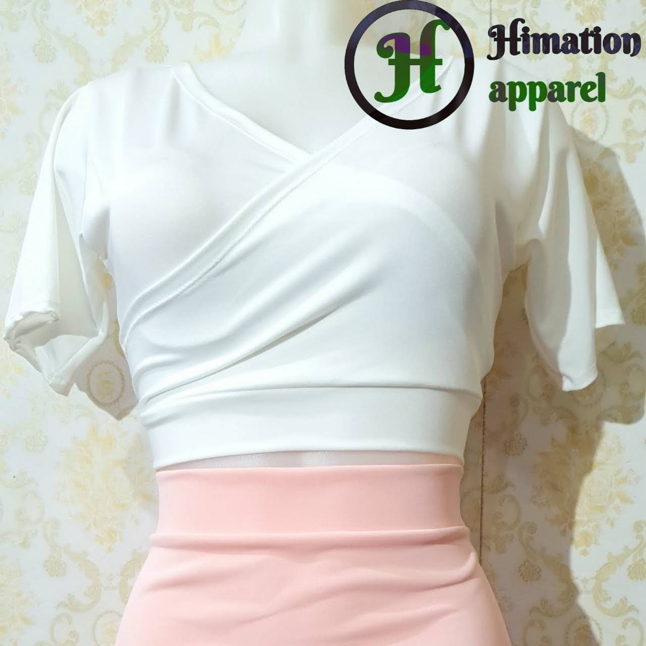 himation apparel wholesale supplier - Clothing Wholesaler in taytay