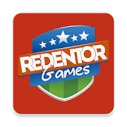 Redentor Games