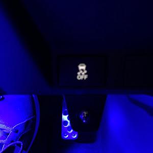 S660 JW5のカスタム事例画像 僕は三等航海士。さんの2020年04月29日21:00の投稿