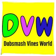 App Dubsmash Vines World APK for Windows Phone