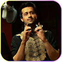 Best of Atif Aslam Songs icon