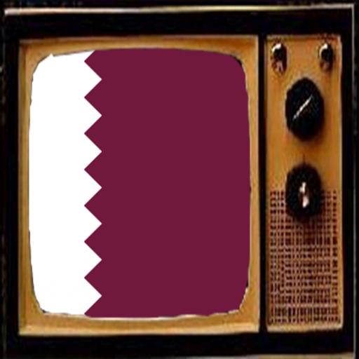 TV From Qatar Info