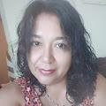 Foto de perfil de liliana73