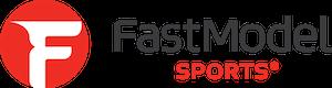 Fastmodel sports