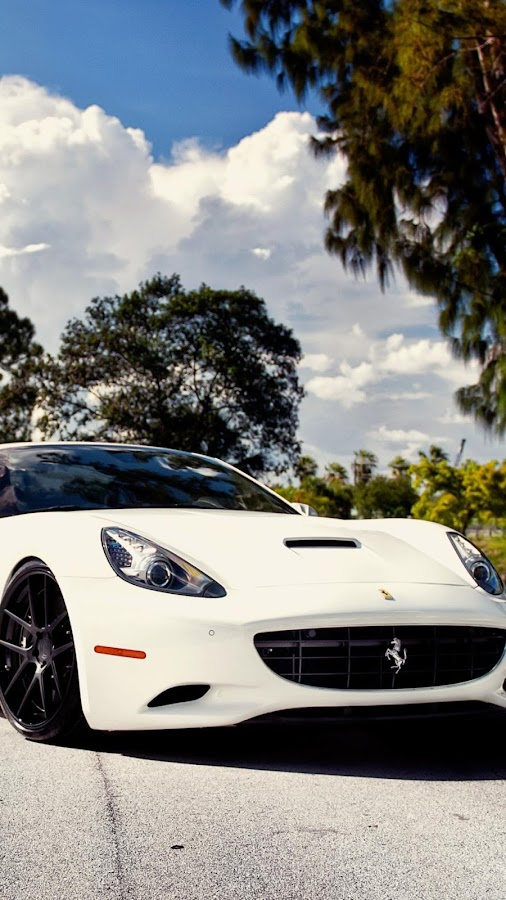Sport Car Wallpapers HD  Android Apps on Google Play