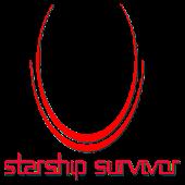 Starship Survivor