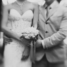 Wedding photographer Yulya Rogovcova (rishaja). Photo of 14.09.2013