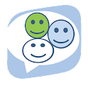 FrienUP: Messenger Chat  Post icon