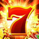 Casino Slots - Slot Machines APK