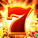 Casino Slots - Slot Machines 5.2