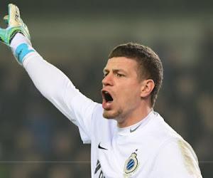 Ligue 1 : Nouvelle défaite pour Lille, blessure pour Butelle