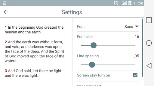 免費下載書籍APP|Morning and Evening Devotional app開箱文|APP開箱王