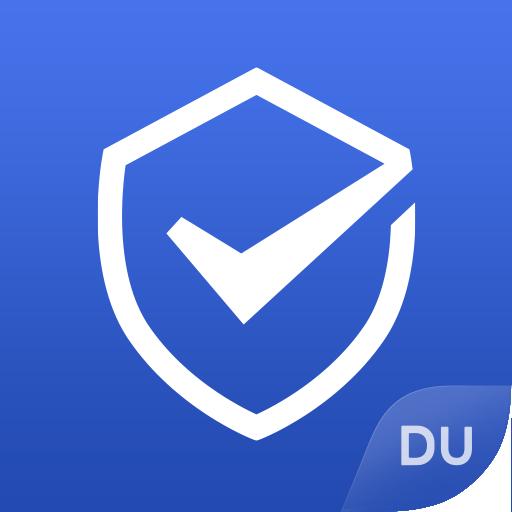 DU 안티바이러스 & 앱 잠금 工具 App LOGO-APP開箱王