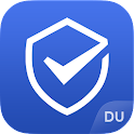 DU Antivirus - Lock app, video icon
