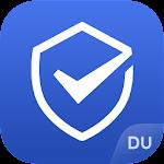 DU Antivirus - Lock app, video Icon