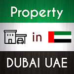 Buy Sell Property in Dubai