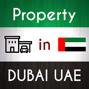 Tải Buy Sell Property in Dubai APK