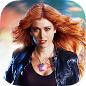 Shadowhunters: Join The Hunt