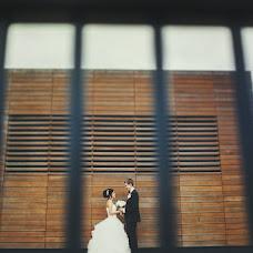 Свадебный фотограф Павел Воронцов (Vorontsov). Фотография от 22.09.2015