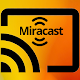 Miracast (Using Mobile Screen to TV) for PC-Windows 7,8,10 and Mac