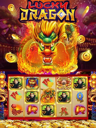 Casino Tower u2122 - Slot Machines 4.5.2 9