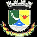 Triunfo - RS