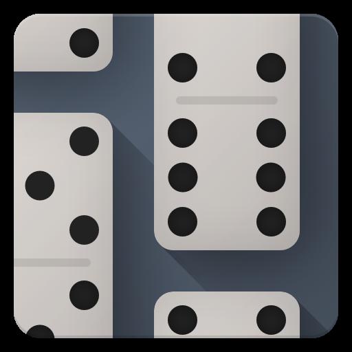 Dominoes PlayDrift (Unreleased)