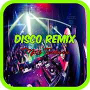 App Disco Remix Mp3 Terbaru APK for Windows Phone