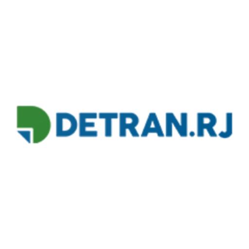Baixar DETRAN RJ CONSULTA 2019 para Android