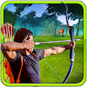 Archery Animals Hunting 3D icon