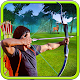 Archery Animals Hunting 3D (game)