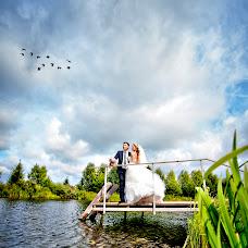 Wedding photographer Andrey Terentev (teremOK). Photo of 27.06.2014