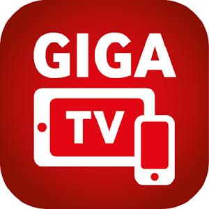 Giga Tv Vodafone